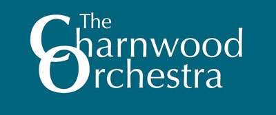 Charnwood Orchestra